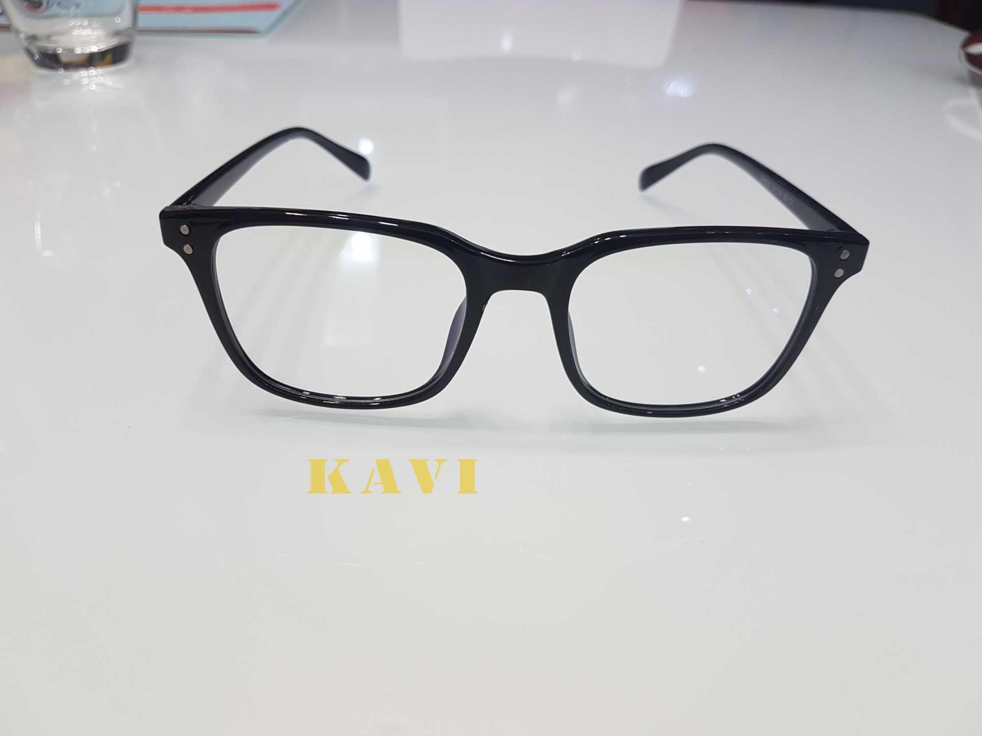 kính bảo vệ mắt kv016