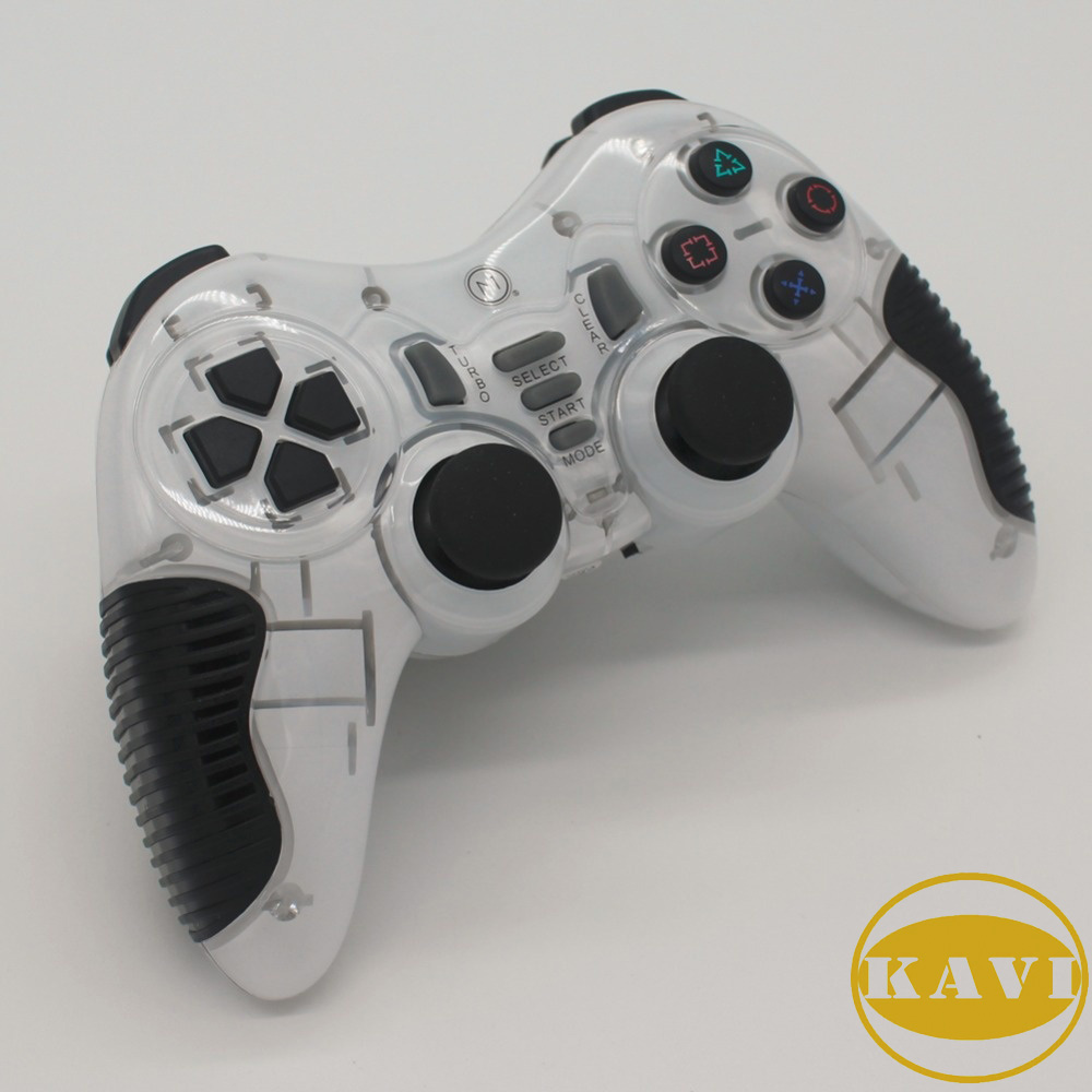 Tay cầm chơi game cho game thủ N1-W320