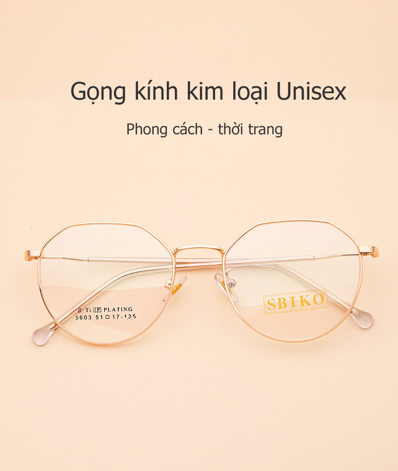 gong-kinh-can-gia-re