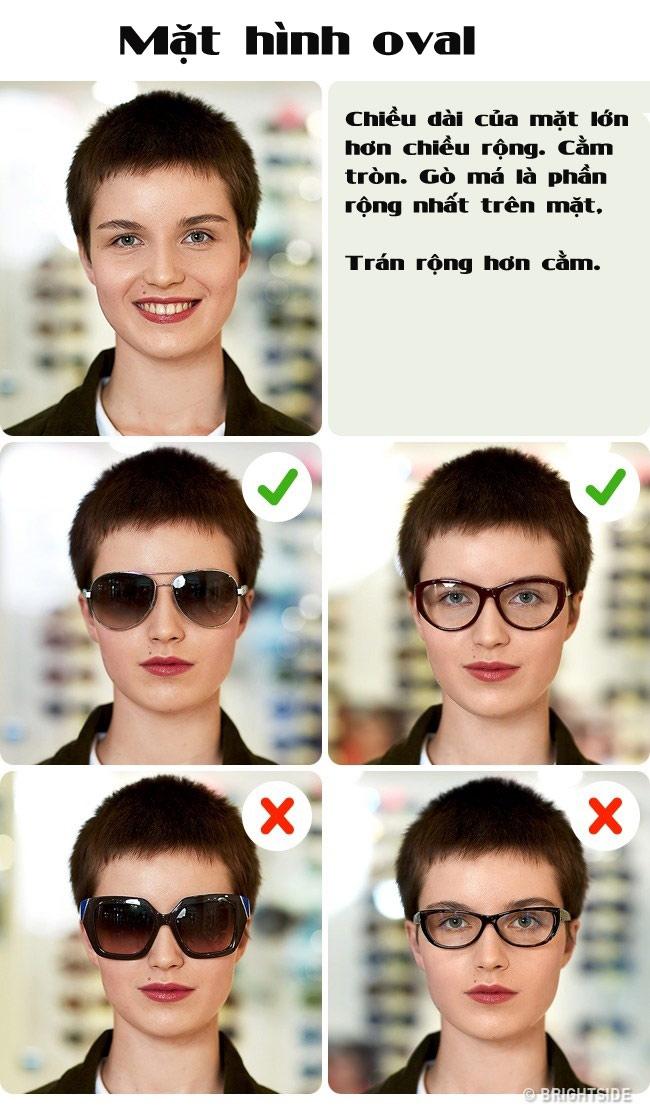 gong-kinh-han-quoc