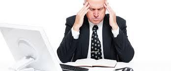 CVS làm giảm năng suất làm việc