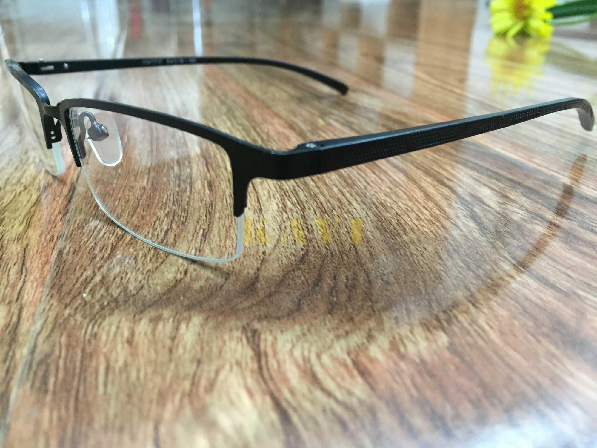 kính bảo vệ mắt máy tính