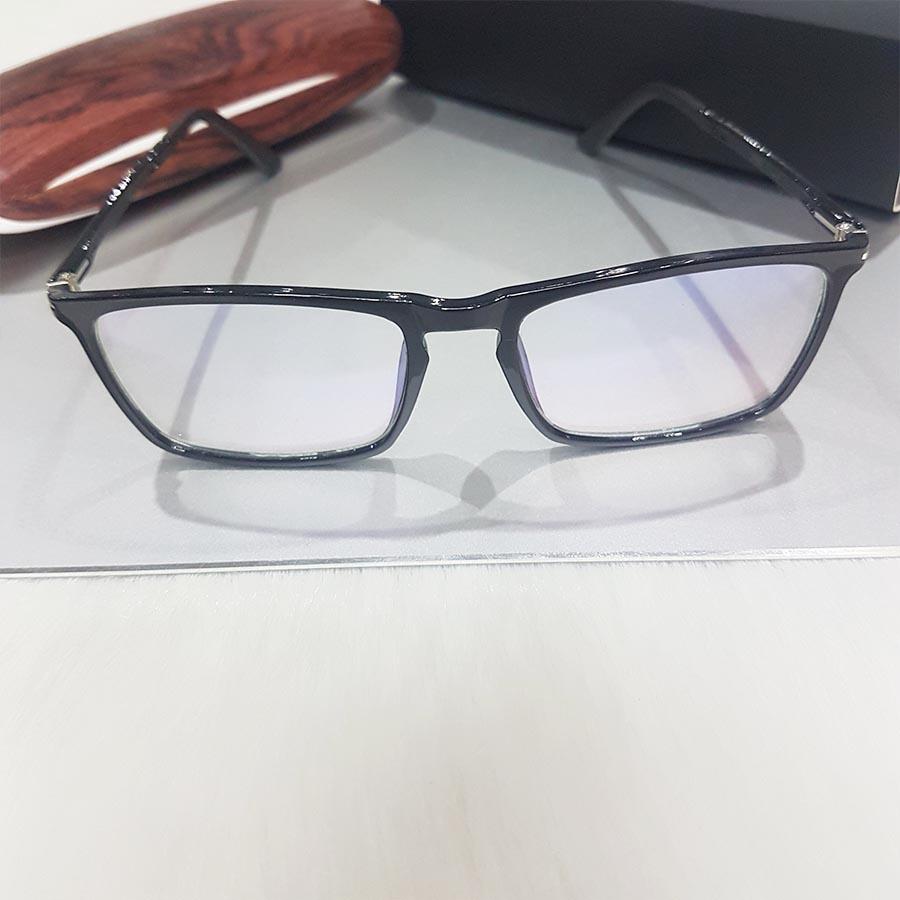 kính bảo vệ mắt kavi 113 3