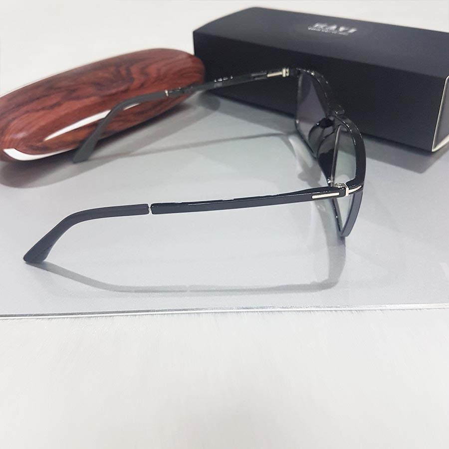 kính bảo vệ mắt kavi113 4