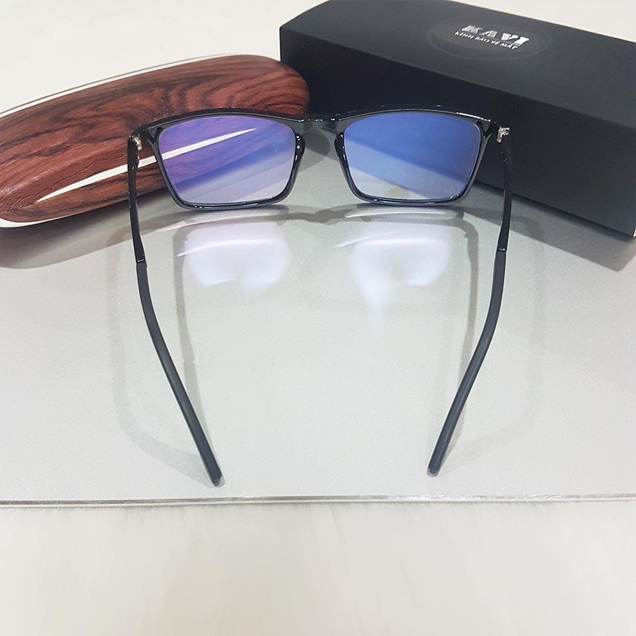 kính bảo vệ mắt kavi113 5
