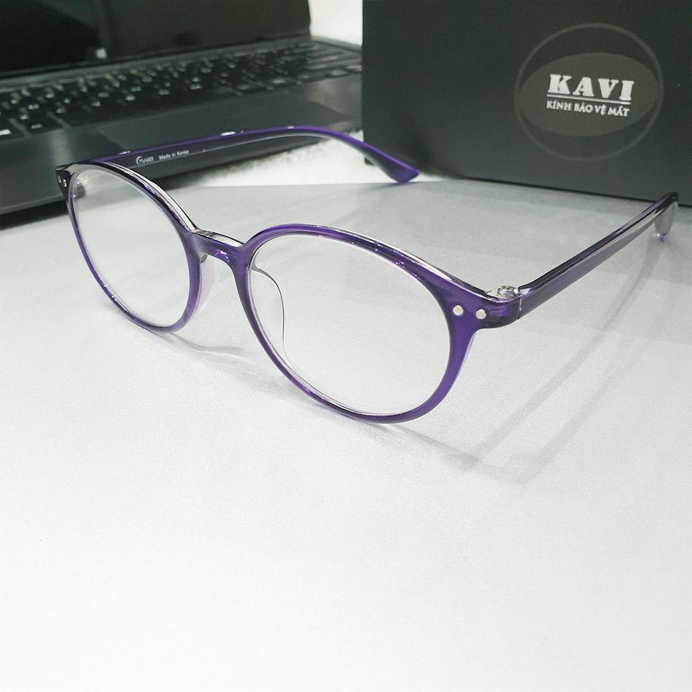 kính bảo vệ mắt kavi123