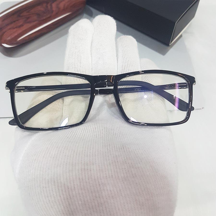 kính chống ánh sáng xanh kavi113 2