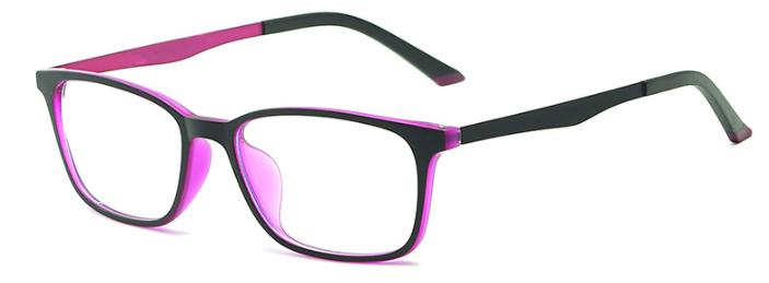 kính bảo vệ mắt kv020