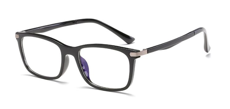 kính bảo vệ mắt máy tính kv023