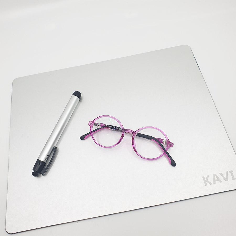 KV043 - Kính bảo vệ mắt trẻ em khi dùng máy tính, điện thoại