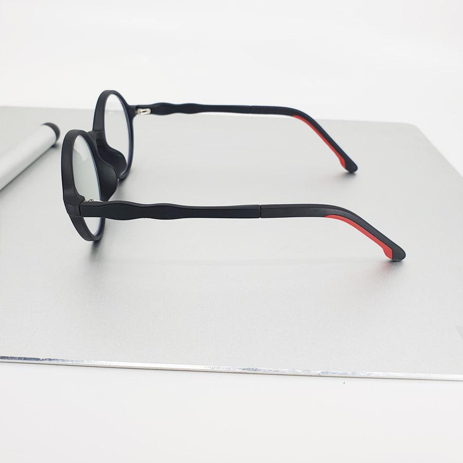 KV041 - Kính bảo vệ mắt trẻ em khi dùng máy tính