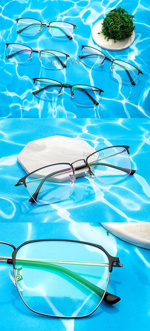 kính bảo vệ mắt chống ánh sáng xanh