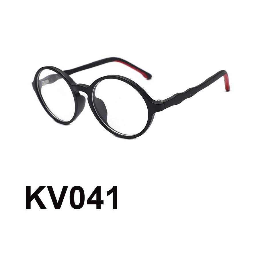 KV041 - Kính bảo vệ mắt trẻ em khi dùng máy tính, điện thoại