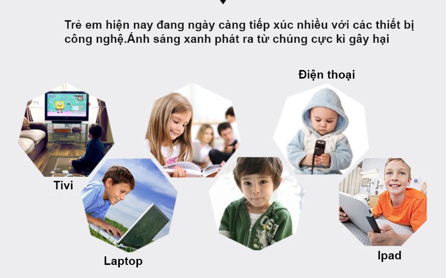 học trực tuyến do đóng cửa trường học