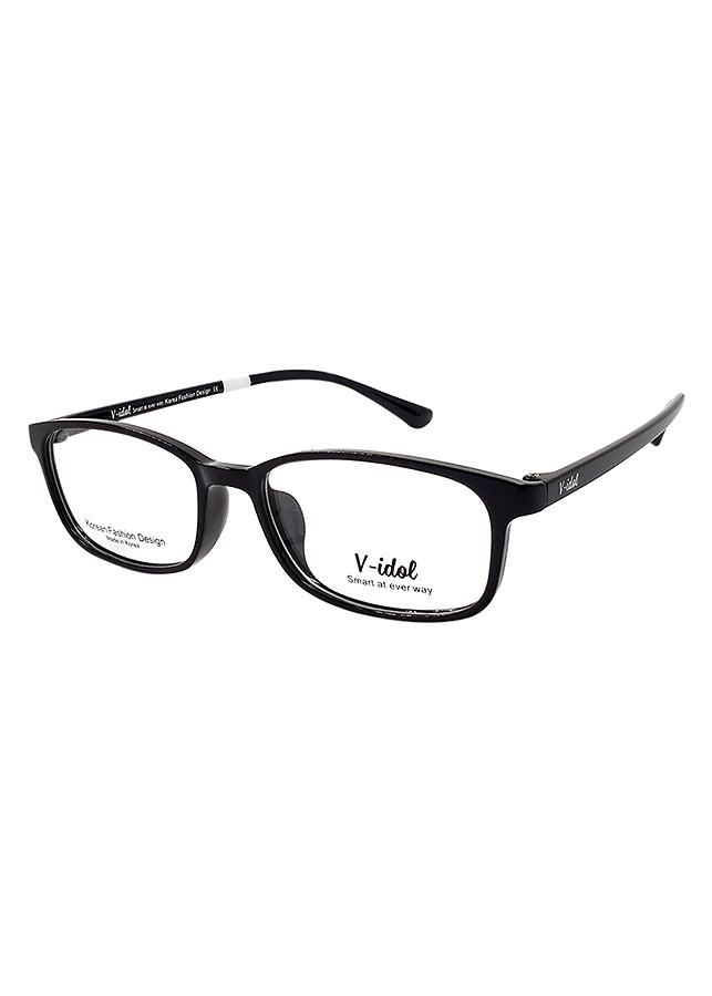 Gọng kính V-IDOL V8086 SBK