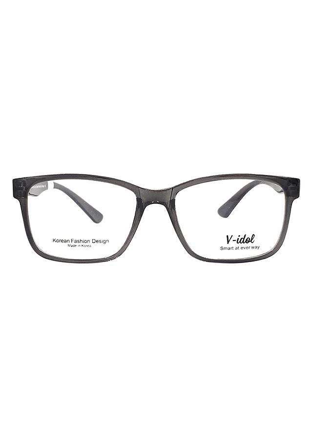Gọng kính V-IDOL V8099 SGR