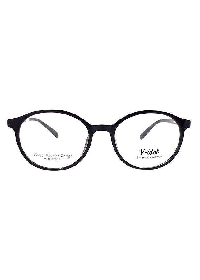 Gọng kính V-IDOL V8102 SBK