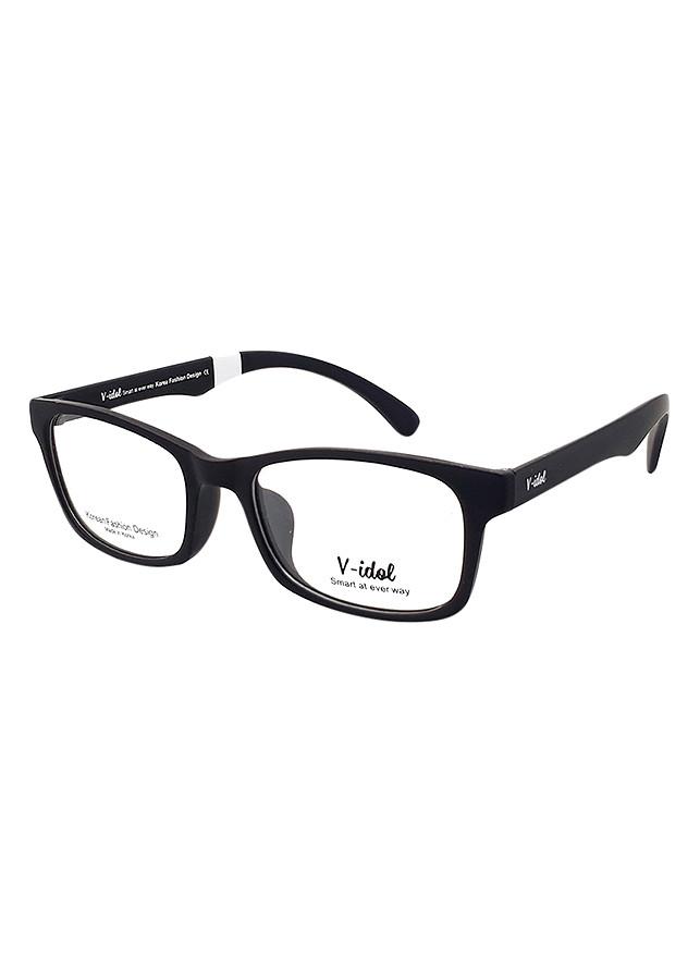 Gọng kính V-IDOL V8118 MBK