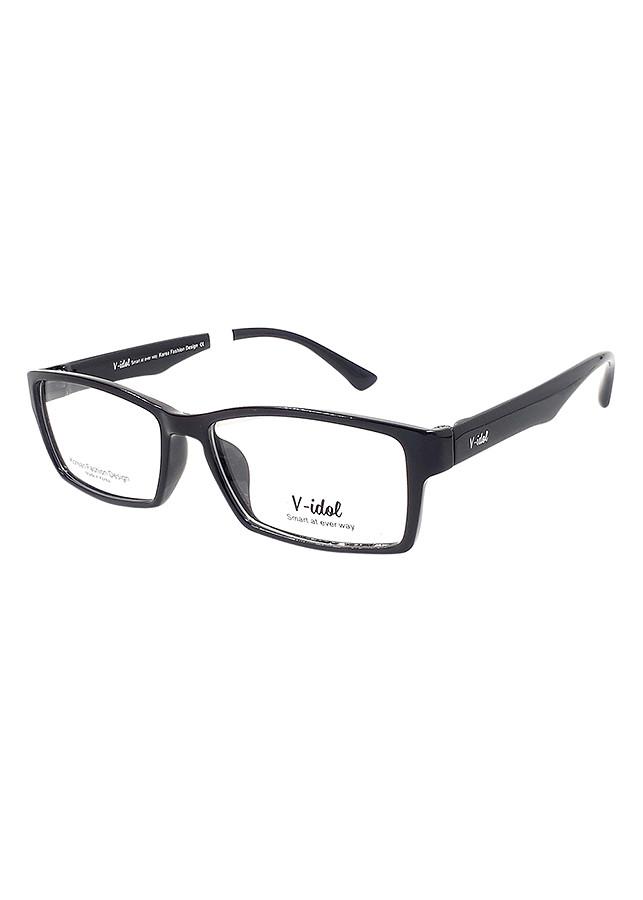 Gọng kính V-IDOL V8128 SBK