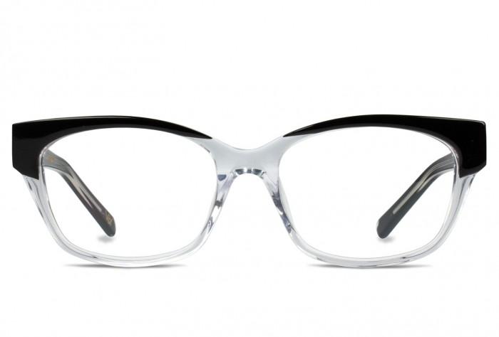 các loại gọng kính cận nữ