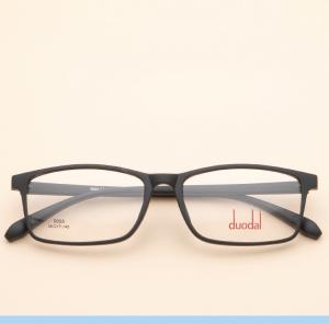 Gọng kính thời trang Siêu nhẹ TR90 GK111