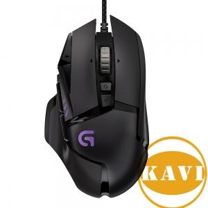 Chuột Gaming Logitech G502 Proteus Spectrum