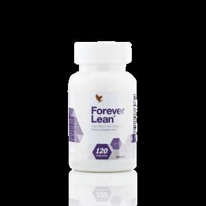 Viên giảm vân Forever Lean 289 Flp