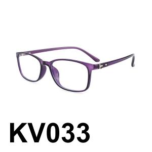 Kính chống ánh sáng xanh KV033
