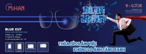 """""""Thiên địch"""" của ánh sáng xanh – Kavi S1 có gì đáng mong chờ?"""