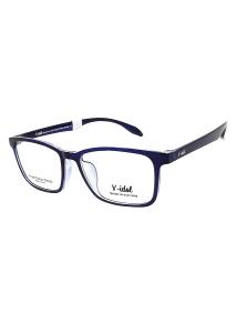 Gọng kính V-IDOL V8053 SBL