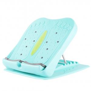 Dụng cụ tập giãn cơ hông, lưng - Điều trị cứng cơ KAVI GC02