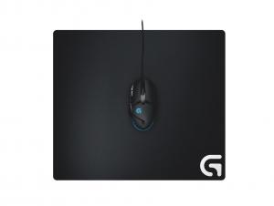 Bàn di chuột Logitech G440 Giá rẻ
