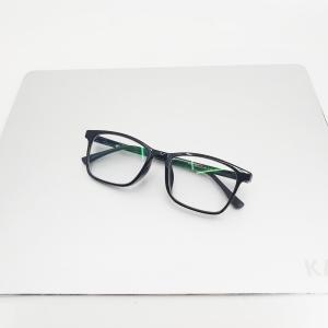 Kính bảo vệ mắt khi dùng máy tính, điện thoại, chơi game Kavi-KC005