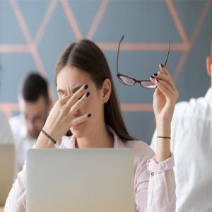 Địa chỉ đo mắt, cắt kính cận uy tín, có bảo hành tại Hà Nội