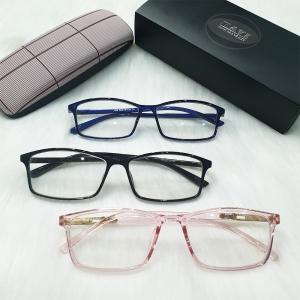 Kính bảo vệ mắt KAVI122