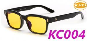 Kính bảo vệ mắt khi dùng máy tính, điện thoại, chơi game KC004