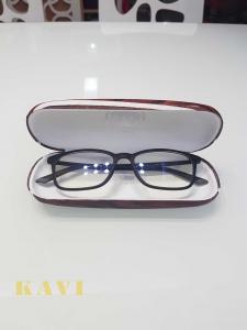 Giá kính bảo vệ mắt chống ánh sáng xanh là bao nhiêu?