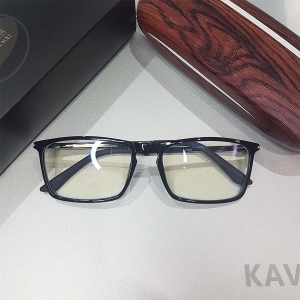 Kính bảo vệ mắt KAVI113