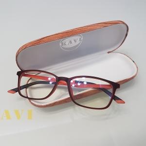 Mẫu kính bảo vệ mắt khi dùng điện thoại siêu hot 2019
