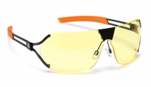 Kính Chơi Game Chống Mỏi Mắt Steelseries Eyewear Gaming Desmo