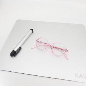 KV044 - Kính bảo vệ mắt trẻ em khi dùng máy tính, điện thoại