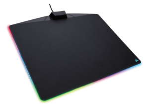 Bàn di chuột Corsair MM800C RGB Polaris Gaming (350 x 260 x 5)
