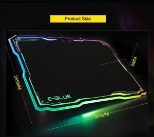Tấm lót chuột E-Blue - EMP013