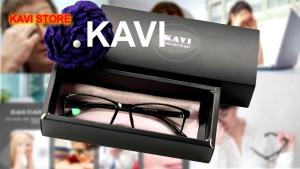 Những mẫu mắt kính bảo vệ mắt trước máy tính hot nhất 2019