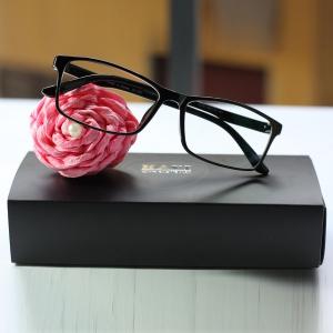 Mua kính chống ánh sáng xanh ở đâu tốt nhất?