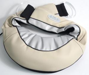 Đai massage trị liệu vai, gáy, lưng Beurer – Đức MG150KAVI