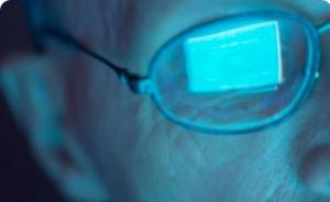 Tiêu chí lựa chọn mắt kính chống ánh sáng xanh hiệu quả nhất