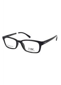 Gọng kính V-IDOL V8054 SBK