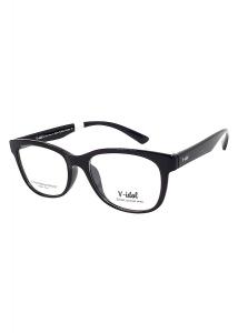 Gọng kính V-IDOL V8064 SBK