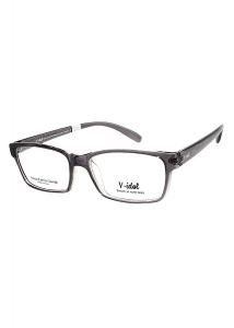 Gọng kính V-IDOL V8083 SGR